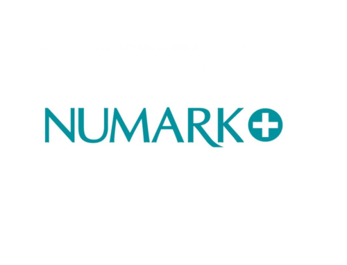 Numark partners with Positive Solutions to offer shop fitting and merchandising service to members