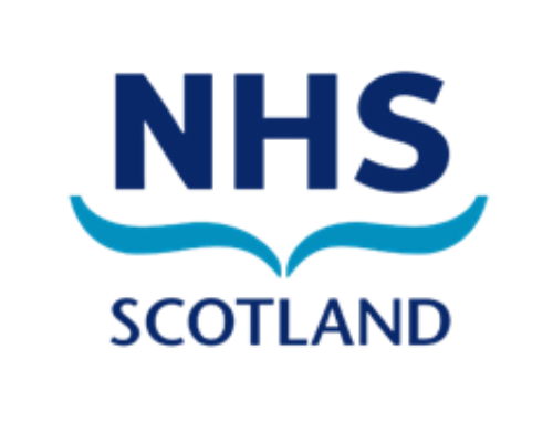 NHS Mail Scotland: PSL Update